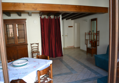 Casa Vacanze Castelmilazzo